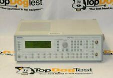 GRUNDIG VTG 700 VTG700 Video Transmission Generator Opt Pal Plus