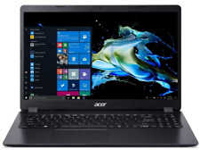 "ACER NOTEBOOK EX215-52 - i3-1005G1 8 GB SSD 256GB NO DVD 15.6"" W10 Pro Education"