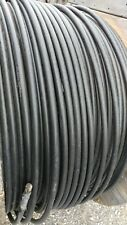 2050' Commscope 5333503 P3 840 JCASS HARDLINE Coax Cable 75 Ohm Flooded Coaxial