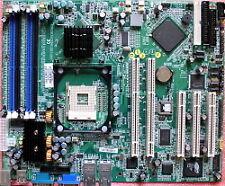 Tyan S5112G2NR Tomcat i7210 Server Board - Socket 478