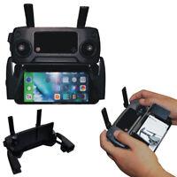 Monitor Phone Sun hood Sunshade For DJI Mavic Air Drone Controller Accessories