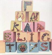 Toys 0029667713313 by Funkadelic Vinyl Album