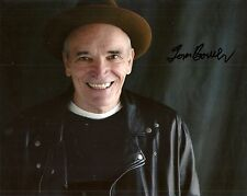 Tom Bower -Hills Have Eyes-Die Hard 2- 8x10 Autograph World Coa
