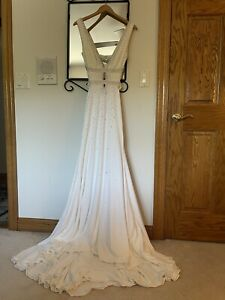 Jovani Prom Dress Size 2