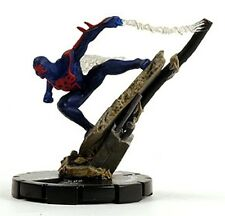 HeroClix Fantastic Forces - #096 Spider-Man