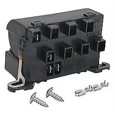 74004282 Whirlpool Module SP WP74004282 FL950