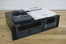 Alesis HD24 digital 24 track multitrack recorder near MINT-used rec. for sale