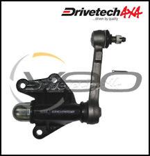 DRIVETECH 4X4 STEERING IDLER ARM FITS TOYOTA 4RUNNER VZN130R 3.0L 10/89-8/91