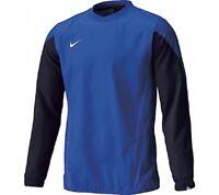 Neu Nike Sweatshirt Drill Top Größe 152 ehemaliger Nikepreis war 44,95 Euro