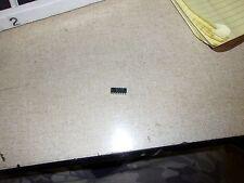 Integrated Circuit Chip SN74LS175N J7927AEK *FREE SHIPPING*