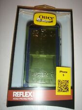 Genuine NEW OtterBox Reflex iPhone 5 Case 77-22685 Radiate Color