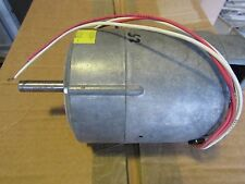 NEW PARVALUX SD12 AC Motor - 4000rpm - 150W - MSD12-0085/CONT