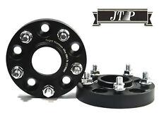 2pcs 20mm Forged Wheel Spacers for Lexus NX200t,NX300,NX300h,SC400,PCD:5x114.3