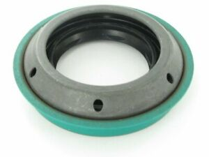 For 1993-2004 Cadillac Seville Auto Trans Output Shaft Seal Right 54724FP 1994