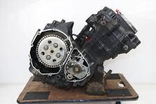 ENGINE - SUZUKI GSX F GSXF 750 ( 1988 - 1998)