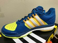 Adidas Men's Energy Boost Tennis Shoes Style AQ2294