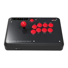 Mayflash mando Universal arcade F500