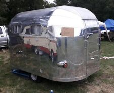 airstream trailer products for sale | eBay