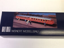 Weinert Modellbau 4245 ETA 179 Bausatz
