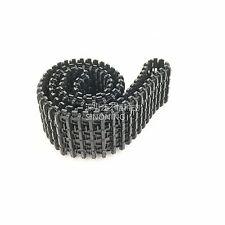 1 pcs Henglong 3818 3818-1 RC tank track chain caterpillar 78cm