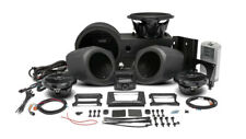Rockford Fosgate Stage 3 Kit - Polaris General