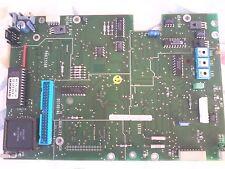 Studer d731 main board