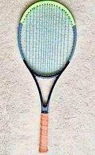 NEW Wilson Blade Pro 16x19 Tennis Racquet