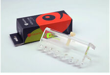 Acrylic maintenance holder for aquarium Plants Tools Tweezers Scissors fish net