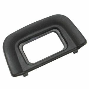 B-Ware Augenmuschel passend für Nikon D5200 D3200 D3100 D3000 eyecup