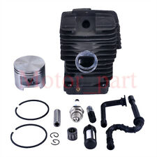 49MM Cylinder Piston Kit For Stihl MS290 MS390 MS310 029 039 Chainsaw