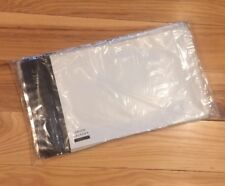 New listing 100 Count 6x9 Self Sealing Poly Mailers Envelopes Shipping Bags 2 Mil Packzon