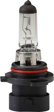 Headlight Bulb-Standard Lamp - Boxed Eiko 9006XS