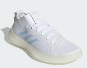 ADIDAS PureBoost pure boost women's women shoes trainers, DB3374 cloud white