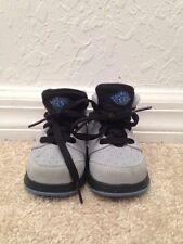 Nike/Jordan/Adidas Toddler Shoe Pack Size 4c