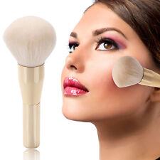 Fondation Maquillage Pinceaux Brosse Fard À Joues Fond De Teint Poudre Visage