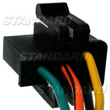 HVAC Blower Motor Resistor Connector Standard S-630