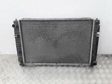 Ford Maverick 2005 2.3 petrol 110kw Water coolant radiator