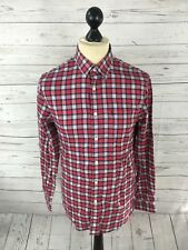 JACK WILLS Shirt - Small - Check - Great Condition
