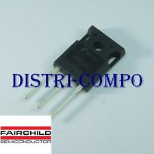 HGTG40N60A4 Transistor IGBT 600V 63A TO-247 Fairchild
