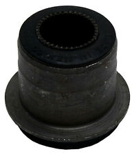 Suspension Control Arm Bushing fits 1961-1968 Cadillac Commercial Chassis Calais