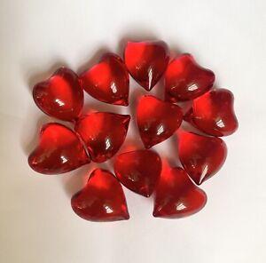 Bath Pearls heart shape