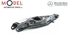 Mercedes-Benz Genuine Spring Control Arm Left/Right Lower 1243505306