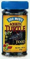 New listing Natural Aquatic Turtle Food With Growth Formula