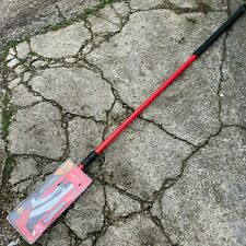 Corona Telescopic MAX Razor Tree Saw & Pruner - Extendable Garden Lopper Cutting