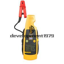 Fluke 771 Milliamp Process Clamp Meter DMM Test  AC MA Tester Brand New