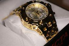"Invicta Mens 14508 Subaqua Reserve Chronograph Watch ""Authorized Dealer"""