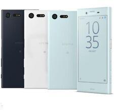 "Original Sony Xperia X Compact F5321 4G LTE Mobile Phone 4.6"" 32GB RAM 3GB"