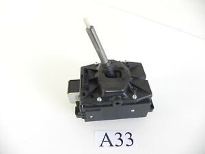 2011 PORSCHE PANAMERA AUTOMATIC TRANSMISSION GEAR SHIFTER SELECTOR OEM 111 #33 A