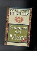 Rosamunde Pilcher - Sommer am Meer - 1992