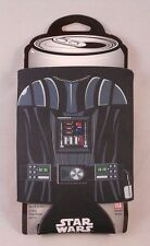 STAR WARS DARTH VADER Can Cozy Huggie Insulator by ICUP